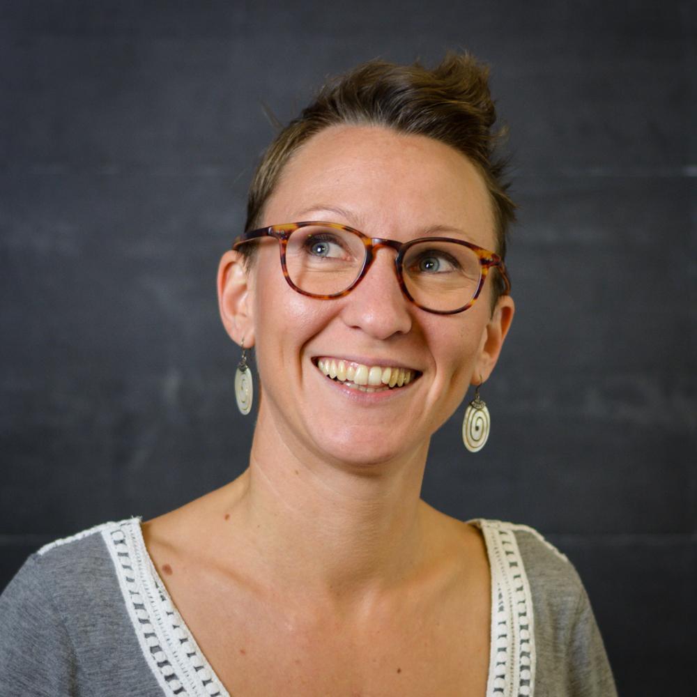 Cecilia Mezzera, PhD