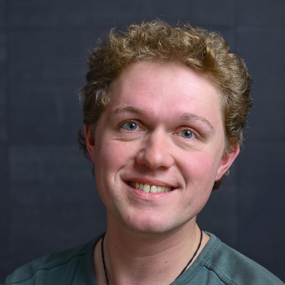 Dennis Herrmann