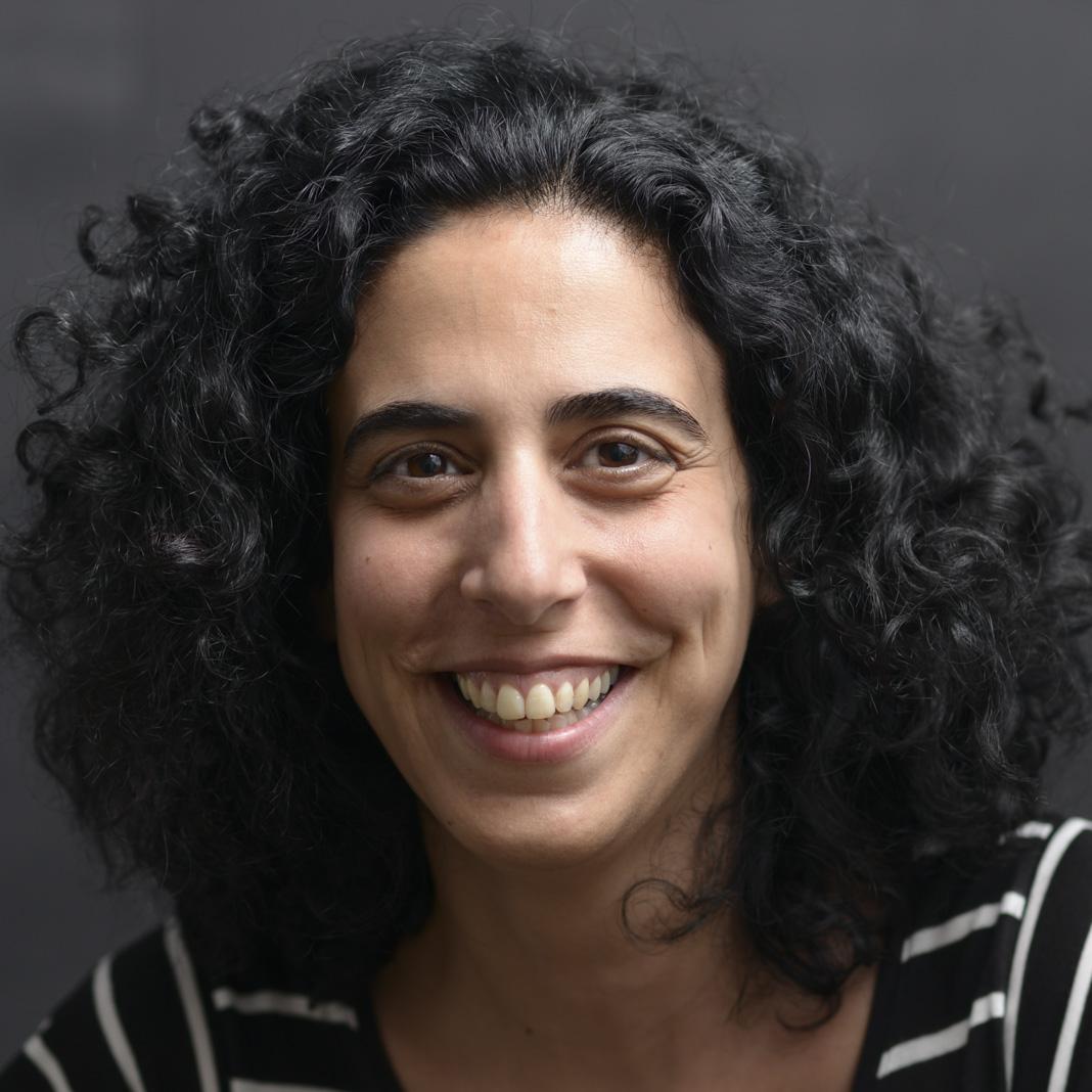 Maria Luísa Vasconcelos, PhD